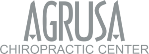 Agrusa Chiropractic Center